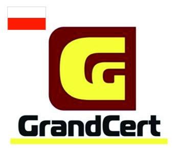 GrandCert